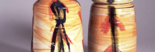 Glass Ceramics in Honolulu